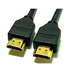 ��� HDMI ����� 5 ��� ���� AUDIO LINE